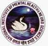 National Institute of Mental Health and Neuro Sciences Hospital (NIMHANS)