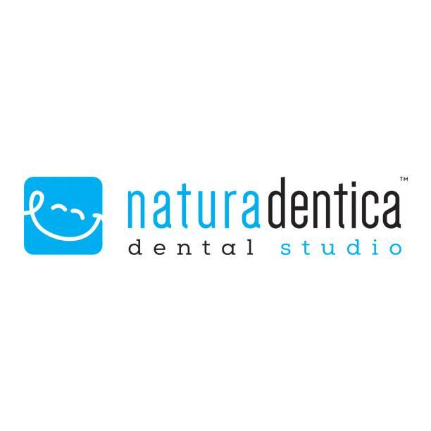 Natura Dentica
