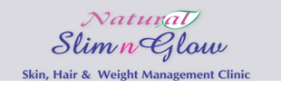 Natural Slim & Glow Clinic
