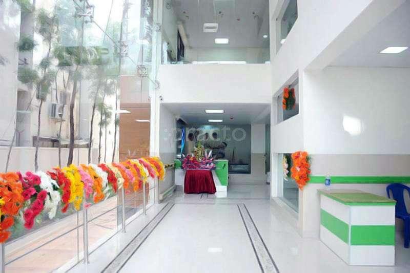 Navachetana Hospital - Image 2