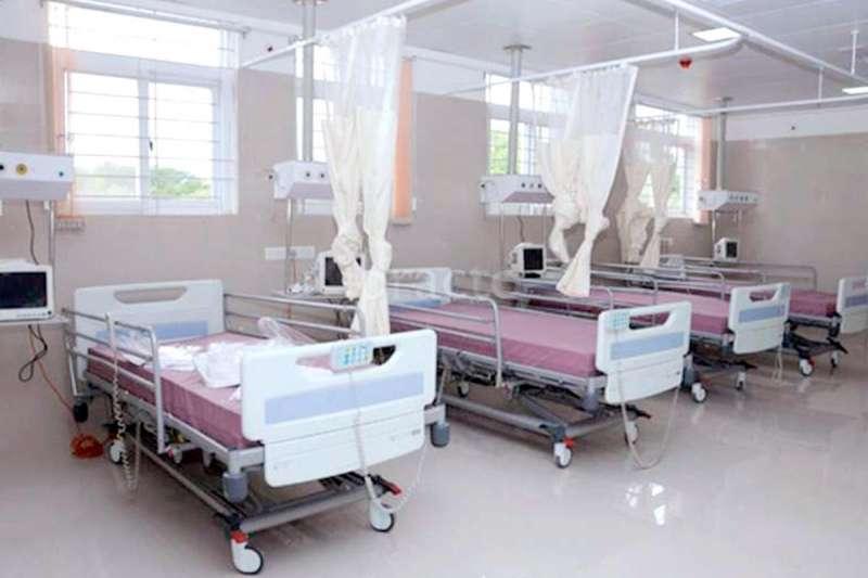 Navachetana Hospital - Image 3