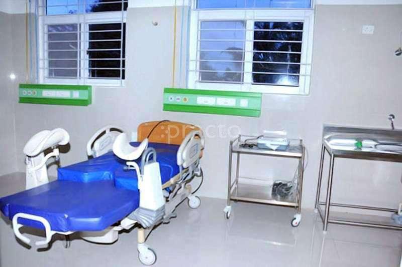Navachetana Hospital - Image 4