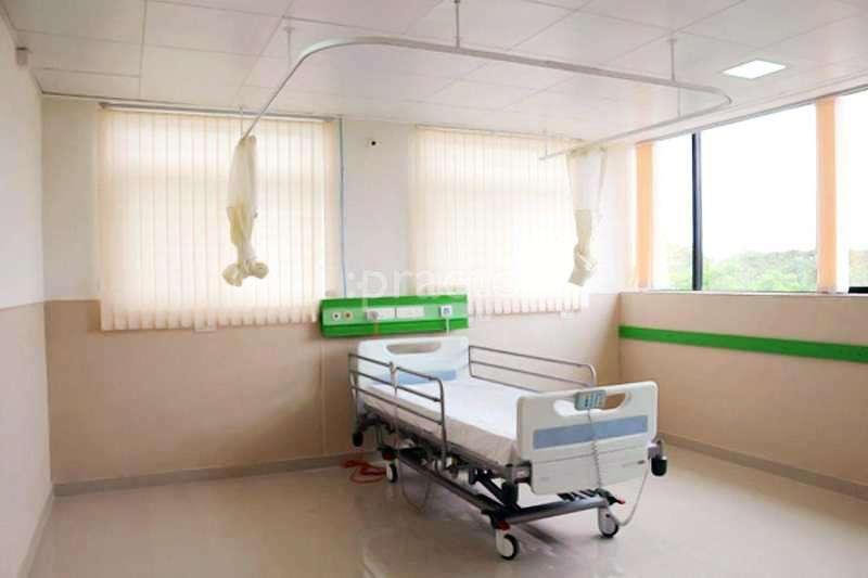 Navachetana Hospital - Image 5