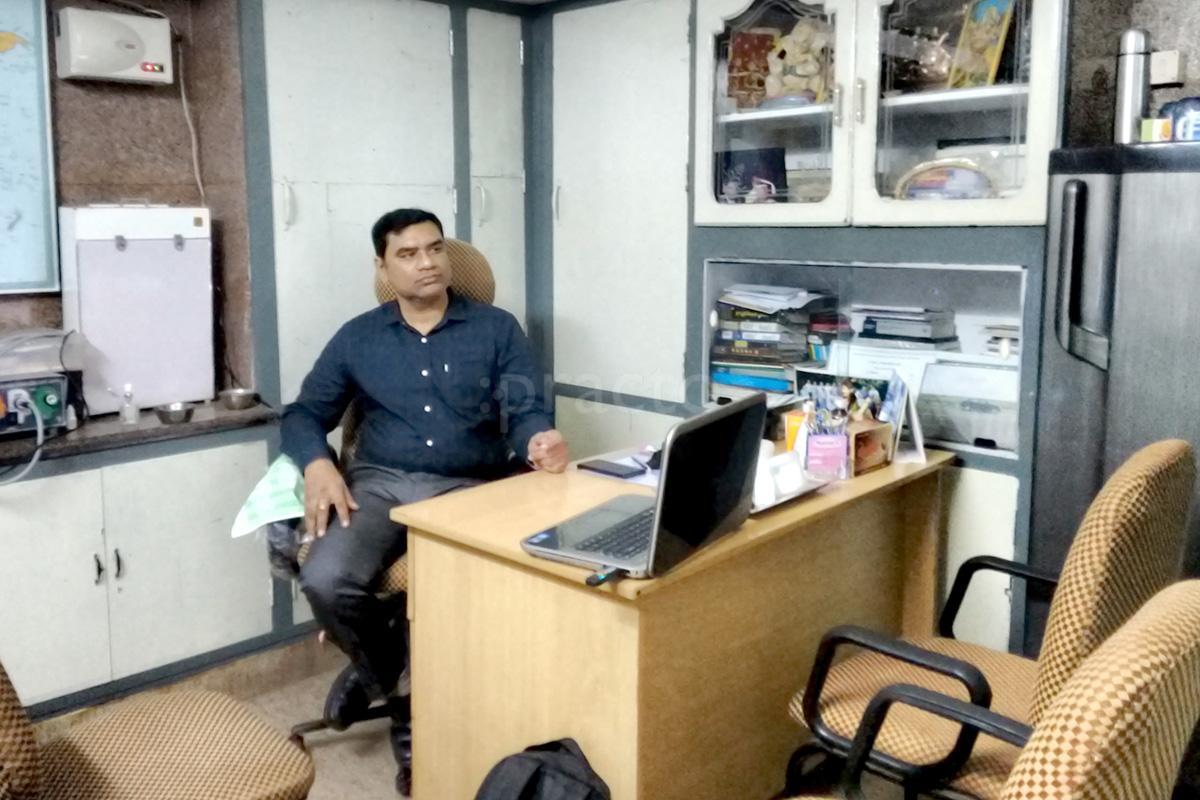 Ear Nose Throat Ent Specialists In Vijayawada - Instant