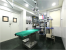 Naveli Bariatric & Laproscopy and Maternity Hospital - Image 4