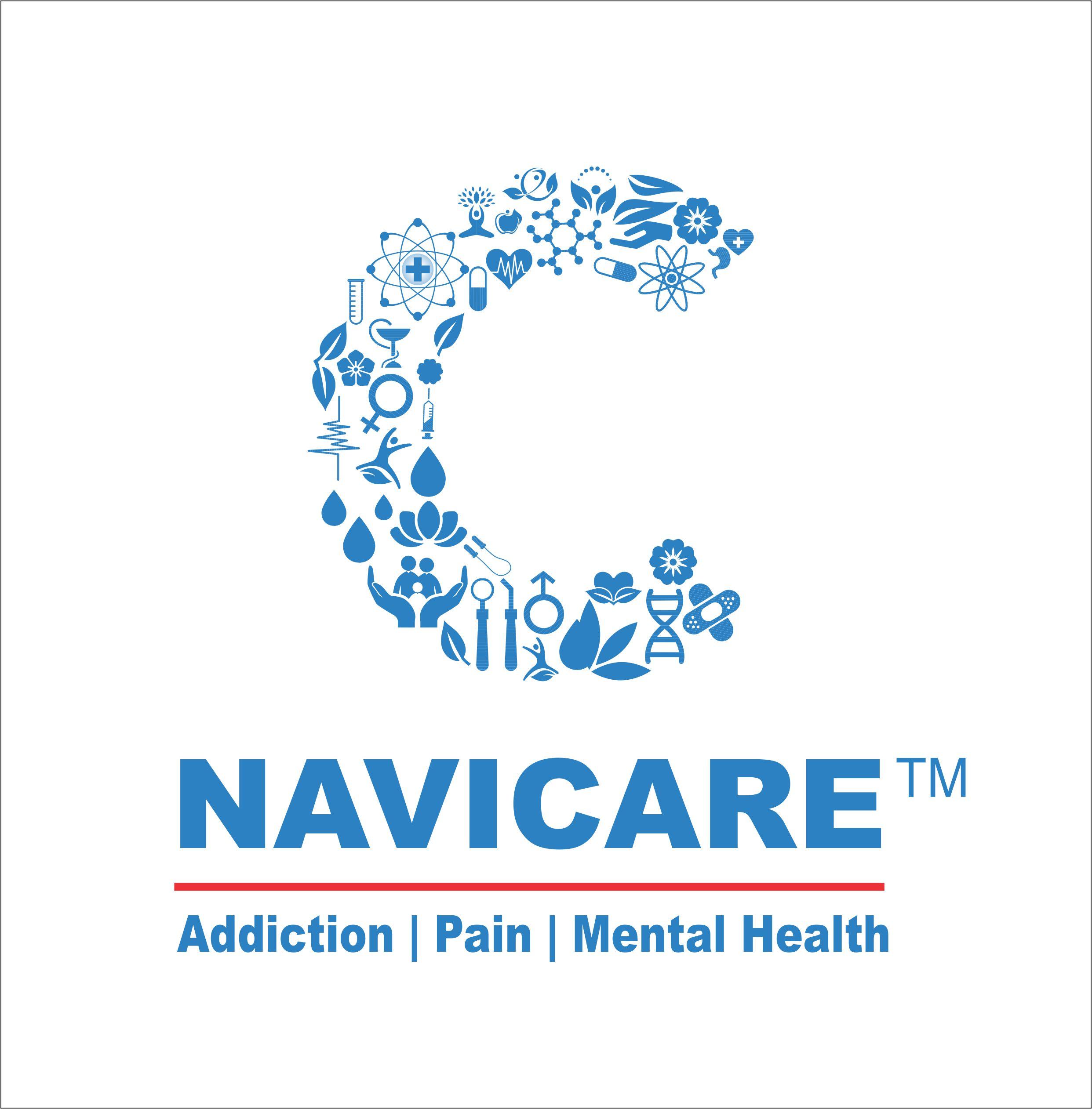 Navicare Clinic