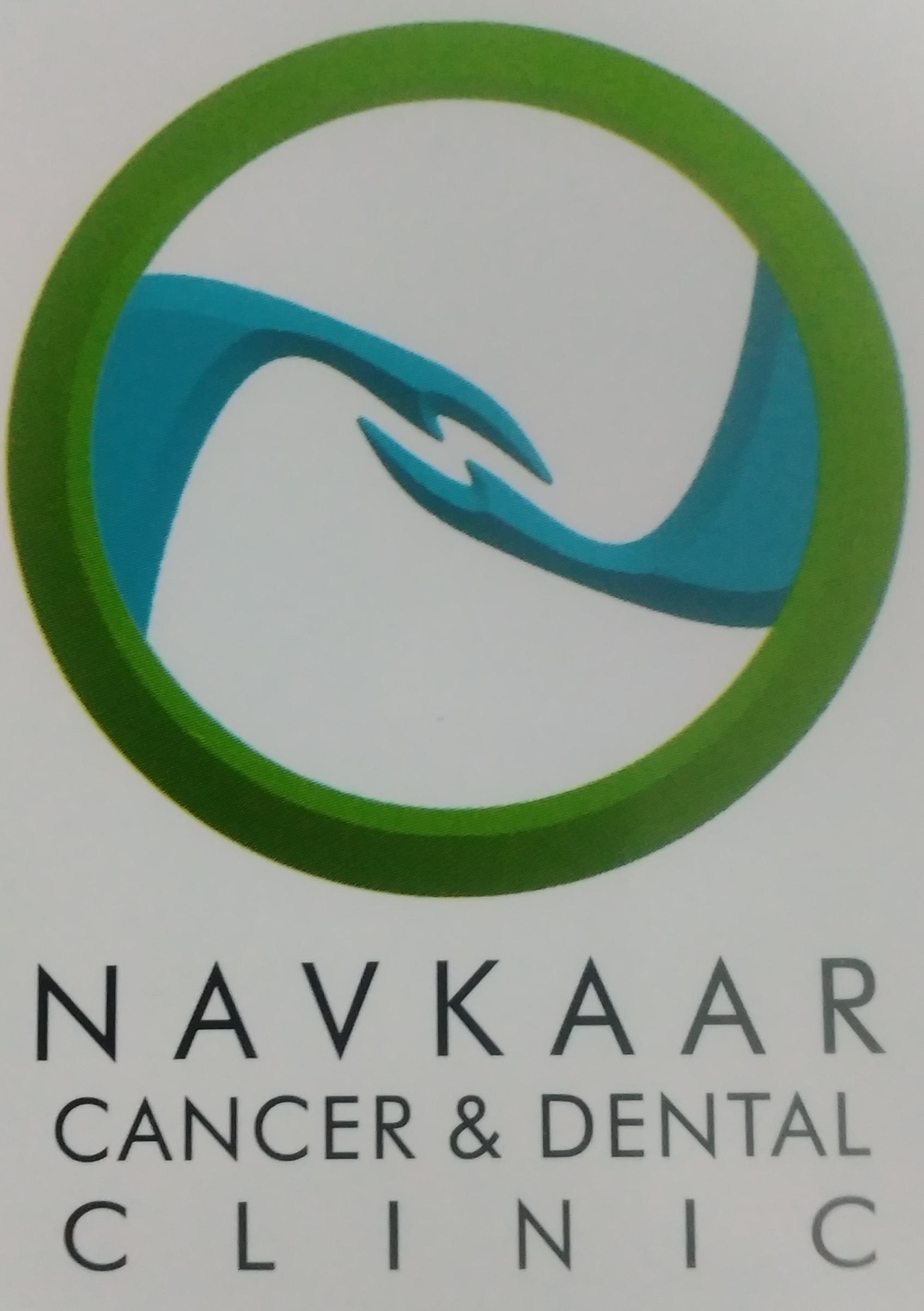 Navkaar Cancer and Dental Clinic