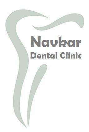 Navkar Dental Clinic