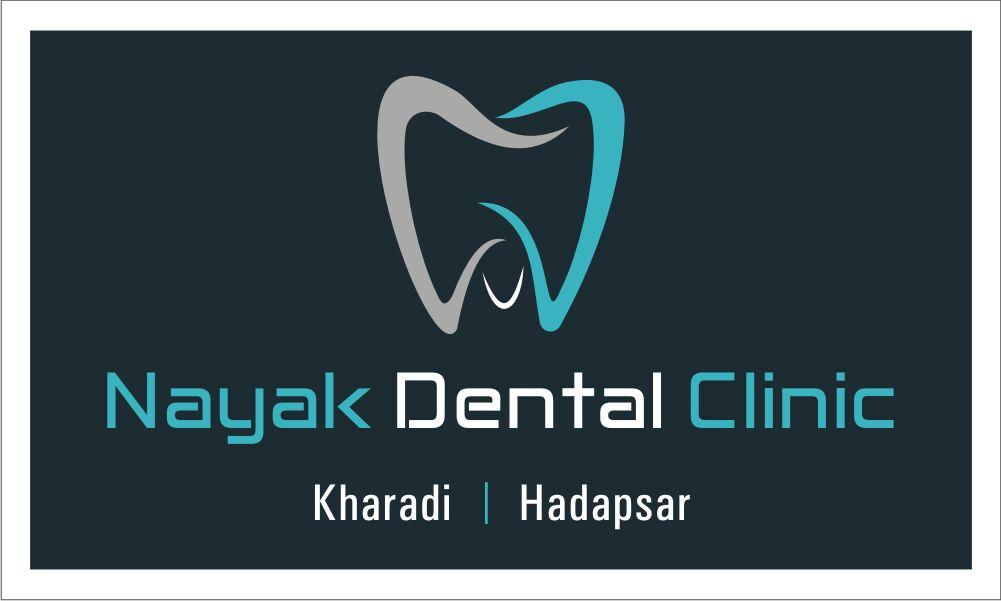 Nayak Dental Clinic
