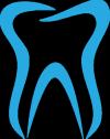 Nayan Dental Clinic