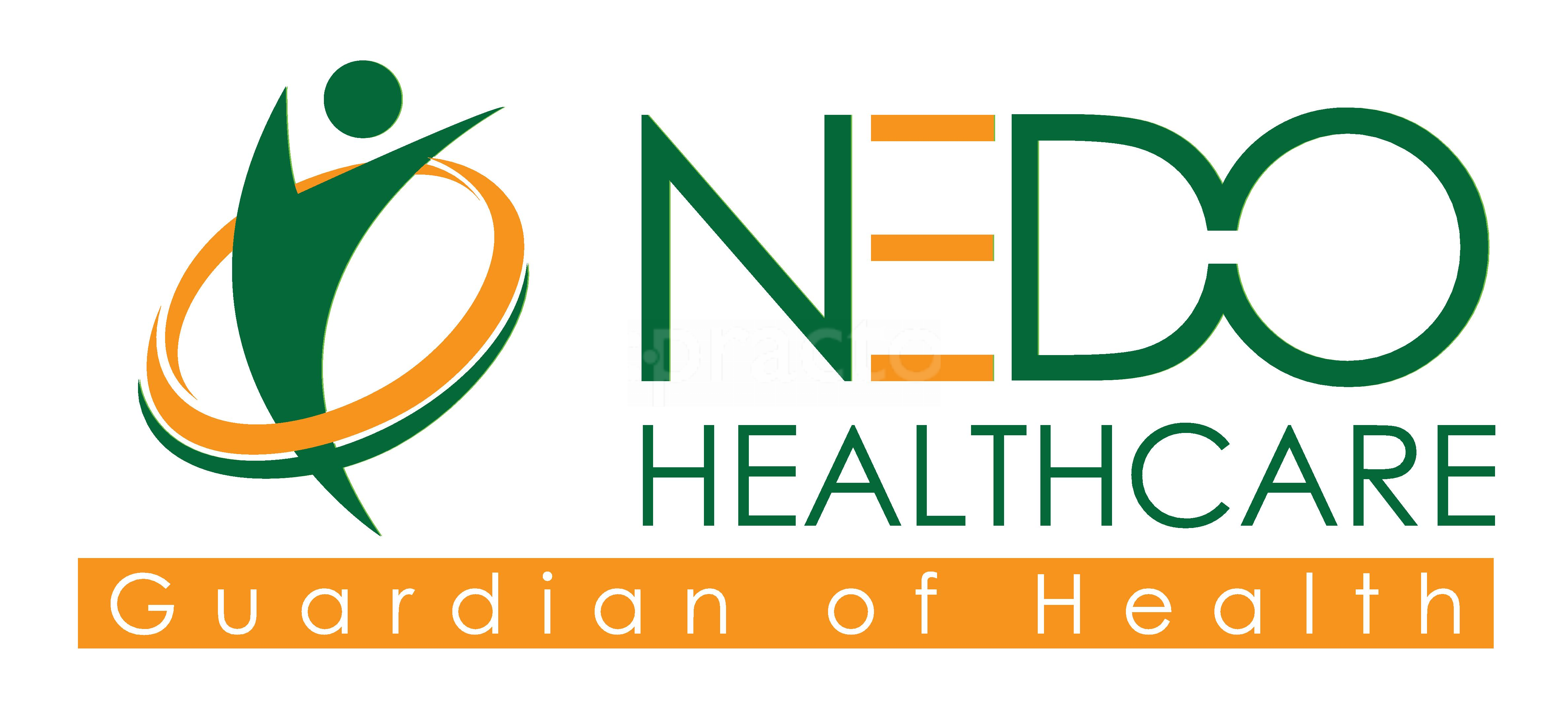 Nedo Healthcare