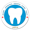 Shri Krishna Dental Care Unit