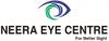 Neera Eye Centre & Laser Vision