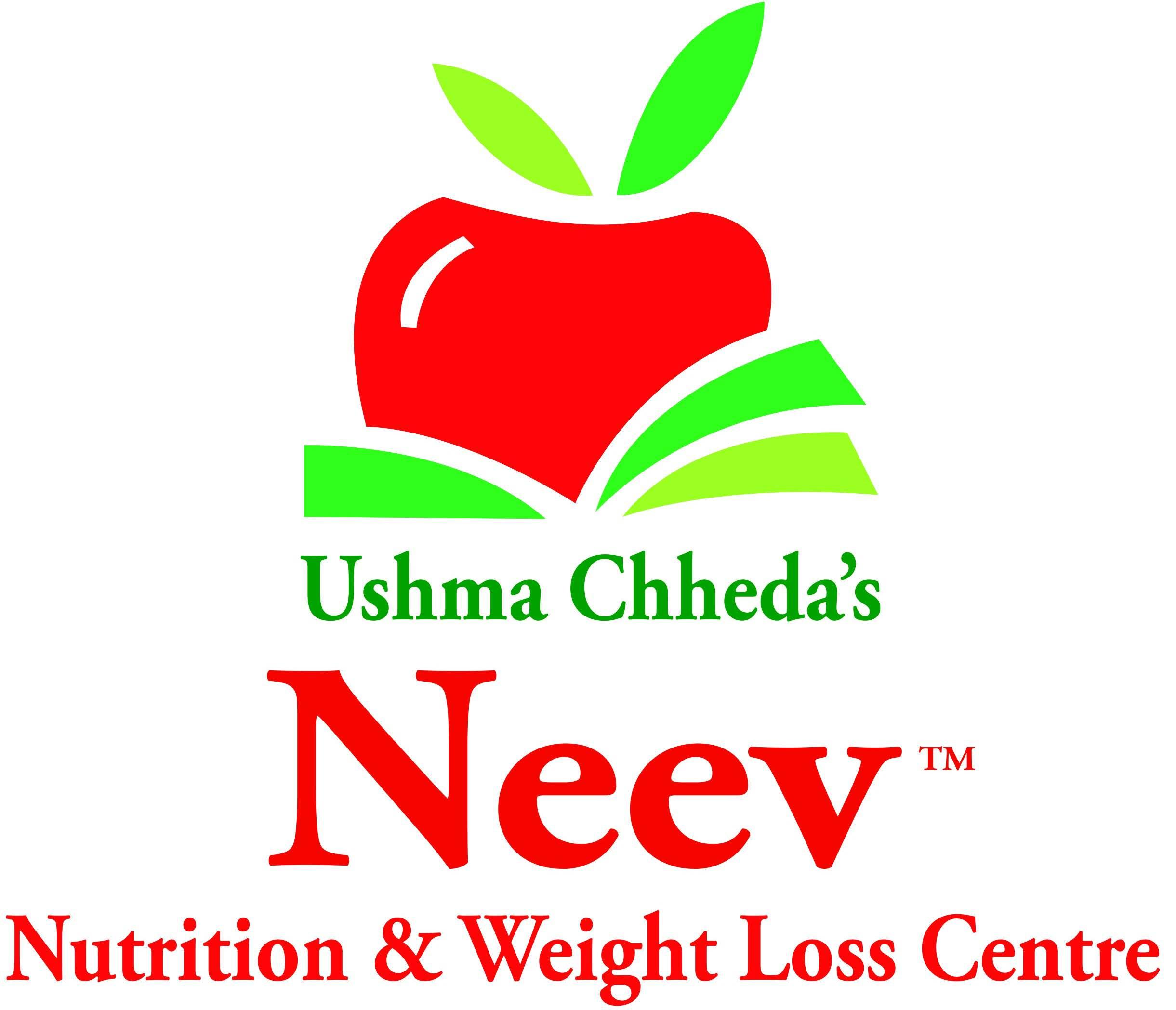 Neev Nutrition & Weight Loss Center