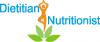 Neha Chandna(Ranglani)- The Nutrition Counselor