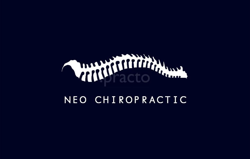 Neo Chiropractic
