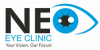 NEO Eye Clinic