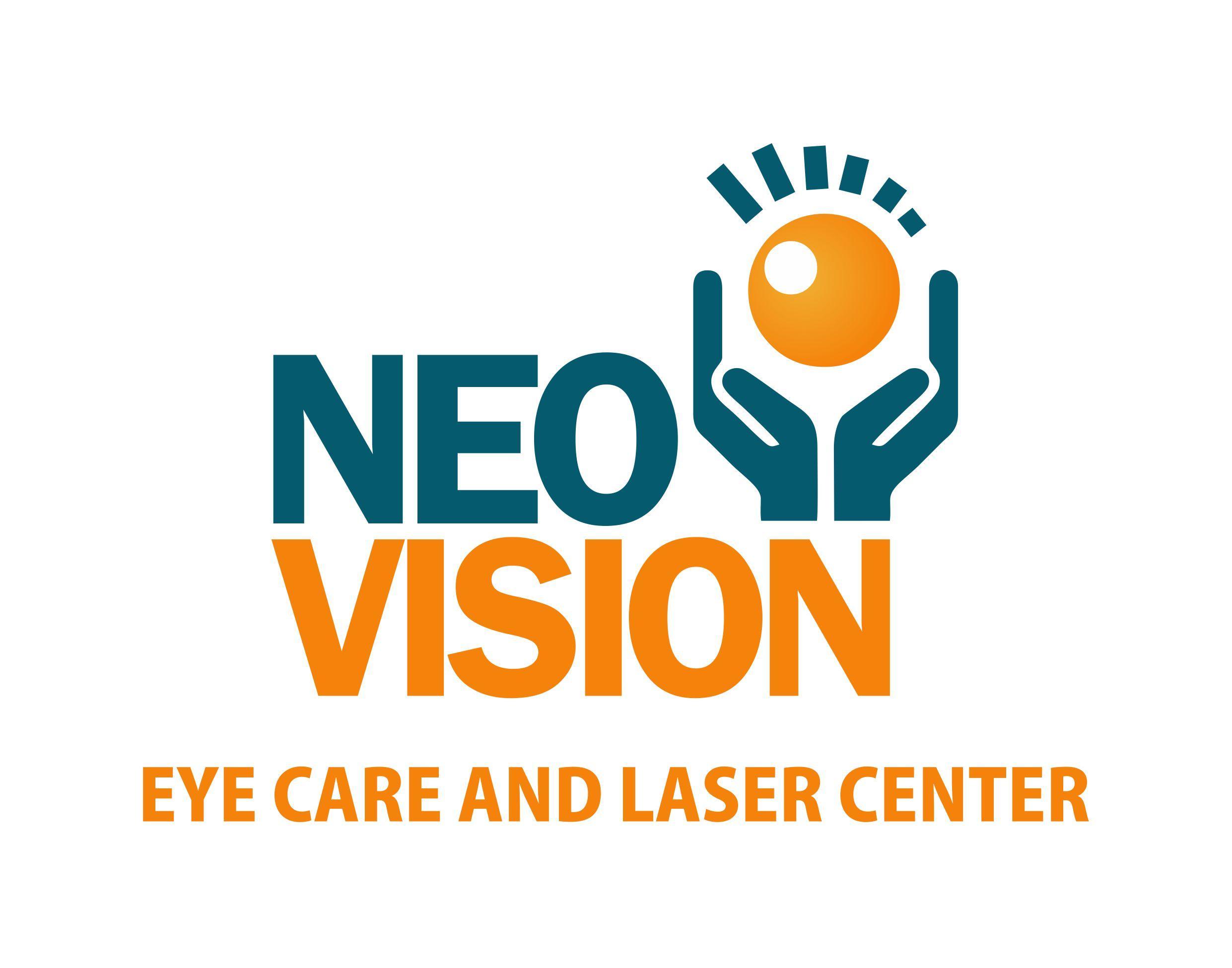 Neo Vision Eye Care & Laser Center