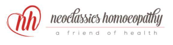 Neoclassics Homoeopathy