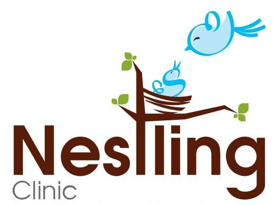 Nestling Clinic