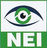 Nethra Eye Institute (A Unit Of Sowrya Hospitals)