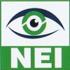 Nethra Eye Institute - A Unit Of Sowrya Hospitals