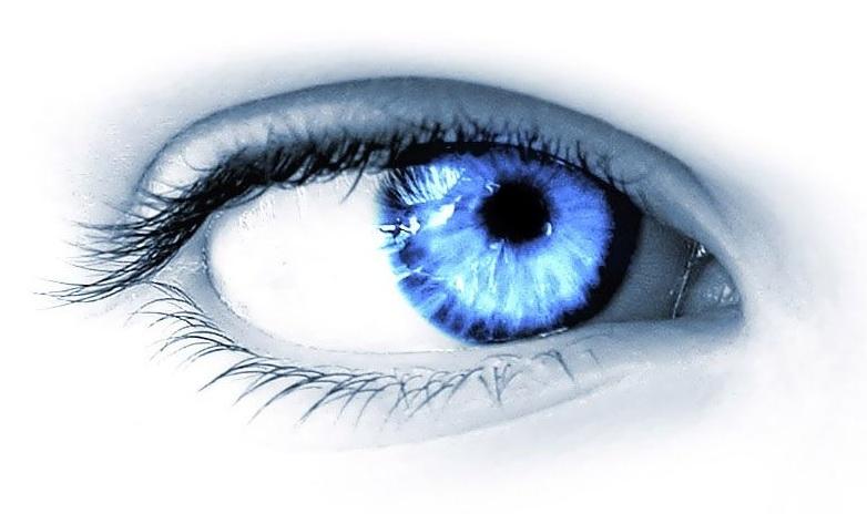 Netrajyot Eye Hospital