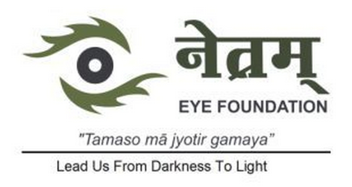 Netram Eye Foundation