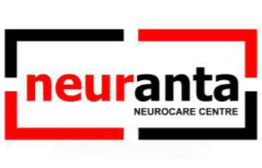 Neuranta Neuro Care Centre