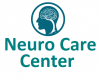 Neuro Care Centre