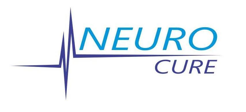 Neuro Cure And Nandi Diagnostic Centre