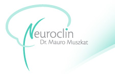 NeuroClin Dr. Mauro Muszkat