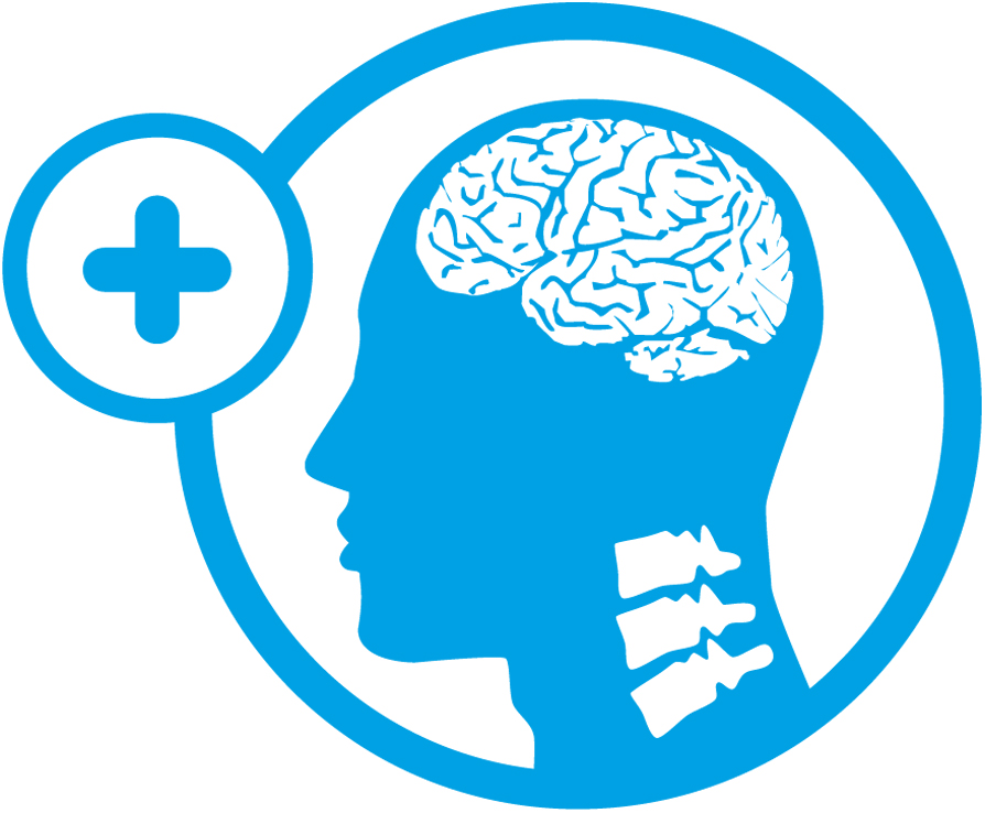 Neurology & Physiotherapy Clinic