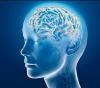 Neuromind Clinic