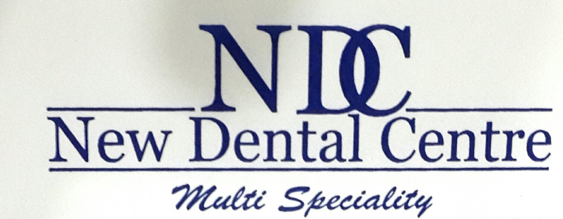 New Dental Centre