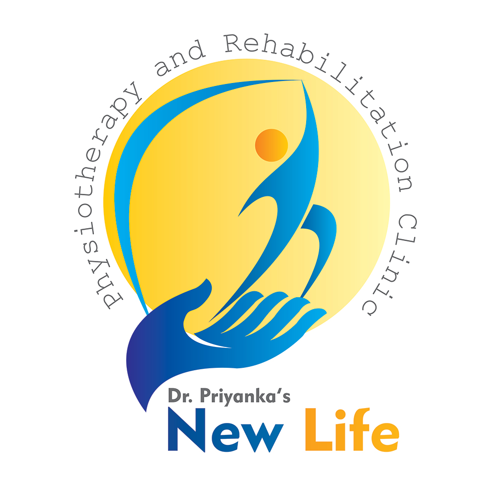 New Life Physiotherapy Rehablitation Clinic Multi Speciality