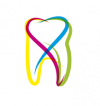 New Manipal Laser Dental And Orthodontic Clinic