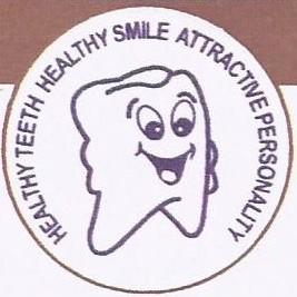 New Muskan Dental Clinic