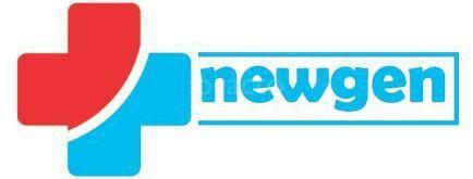 Newgen Multispecialty Dental & Implant Care