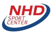 NHD Sport Center