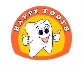 Nikhil Dental Care