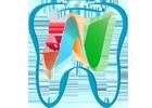Nilawar Multispeciality Dental Clinic