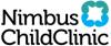 Nimbus Child Clinic