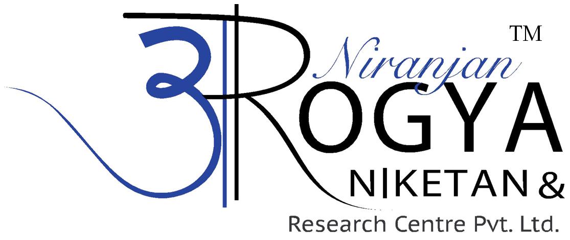 Niranjan Aarogya Niketan and Research Centre