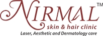 Nirmal Skin & Hair Clinic