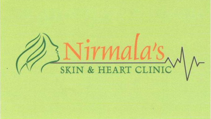 Nirmala's Skin & Heart Clinic