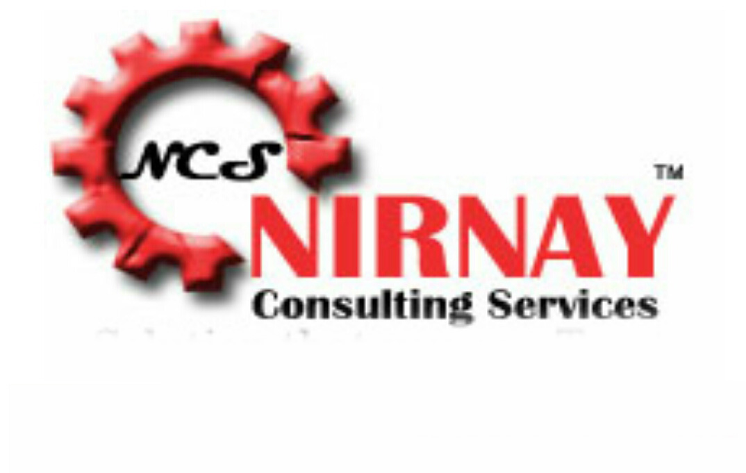 Nirnay Consulting Services