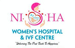 Nisha Women's Hospital And IVF Centre
