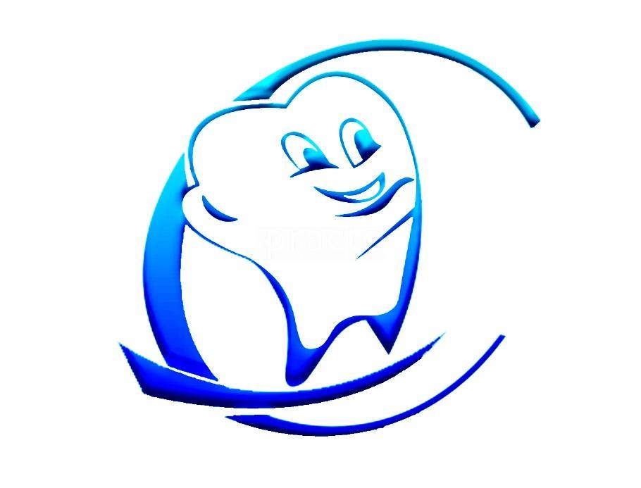 Nishanth's Dental Care