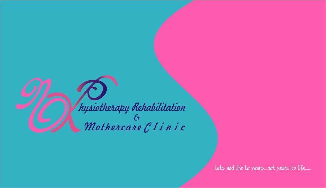 Nivedita's Physiotherapy Clinic